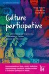 Livre numérique Culture participative