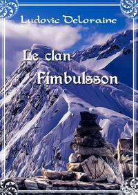 Livre numérique Le clan Fimbulsson