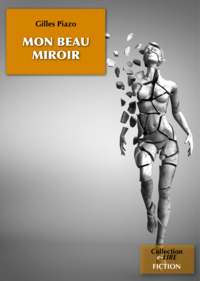 Livre numérique Mon beau miroir