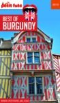 Livro digital BEST OF BURGUNDY 2019 Petit Futé
