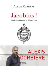 Electronic book Jacobins !