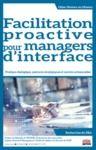 Livro digital Facilitation proactive pour managers d'interface