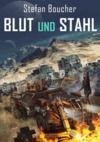 Livre numérique Tranthal 2: Blut und Stahl
