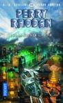 Livre numérique Perry Rhodan n°345 - Les Maîtres de l'atome
