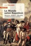 Livre numérique Le Monde selon Napoléon