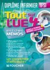 Livre numérique Tout sur l'UE 4 - Sciences et techniques infirmière, interventions -Diplôme d'état infirmier - IFSI