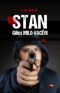 Livre numérique Stan
