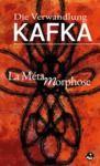 Livre numérique La Métamorphose (Die Verwandlung)