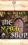 Livre numérique The Magic Shop