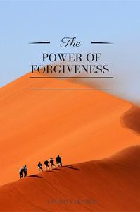 Libro electrónico The Power of Forgiveness