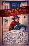 Livre numérique Der Detektiv von Paris
