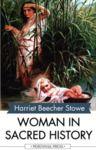 Livre numérique Woman in Sacred History