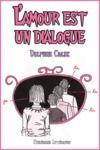 Livre numérique L'amour est un dialogue