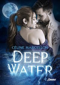 Livre numérique Deep Water