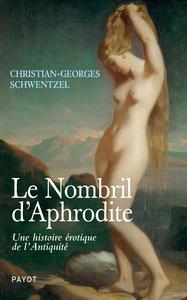 Livre numérique Le Nombril d'Aphrodite