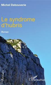 Libro electrónico Le syndrome d'hubris