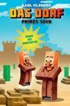 Livre numérique Das Dorf: Primos Sohn