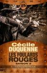 Livre numérique Thunderstruck - Les Foulards rouges - Saison 2 - Épisode 3