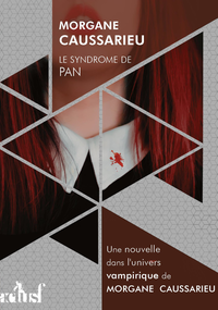 Livro digital Le Syndrome de Pan