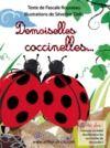 Libro electrónico Demoiselles coccinelles...