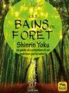 Livre numérique Bains de forêt - Shinrin Yoku