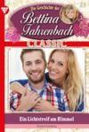 Livro digital Bettina Fahrenbach Classic 21 – Liebesroman