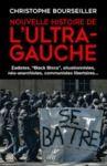 E-Book Nouvelle histoire de l'ultra-gauche