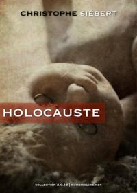 Livre numérique Holocauste