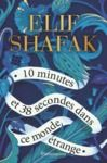 Livre numérique 10 minutes et 38 secondes dans ce monde étrange