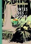 Electronic book Contes des Vosges
