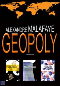 Livre numérique Geopoly