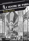 Livro digital Le ventre de Paris