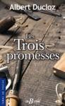 Livre numérique Les Trois promesses