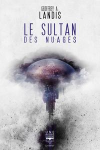 Livre numérique Le Sultan des nuages
