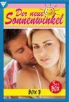 Livre numérique Der neue Sonnenwinkel Box 7 – Familienroman