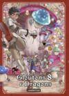 Livre numérique Gloutons et Dragons (Tome 8)