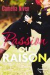 Electronic book Passion ou raison ?