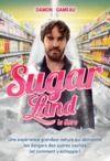 Livre numérique Sugarland - Le livre