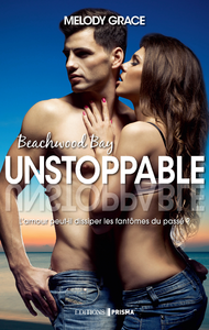 Electronic book Unstoppable (version française)