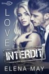 Electronic book Love Interdit (Teaser)