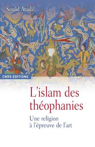 Livre numérique L'islam des théophanies