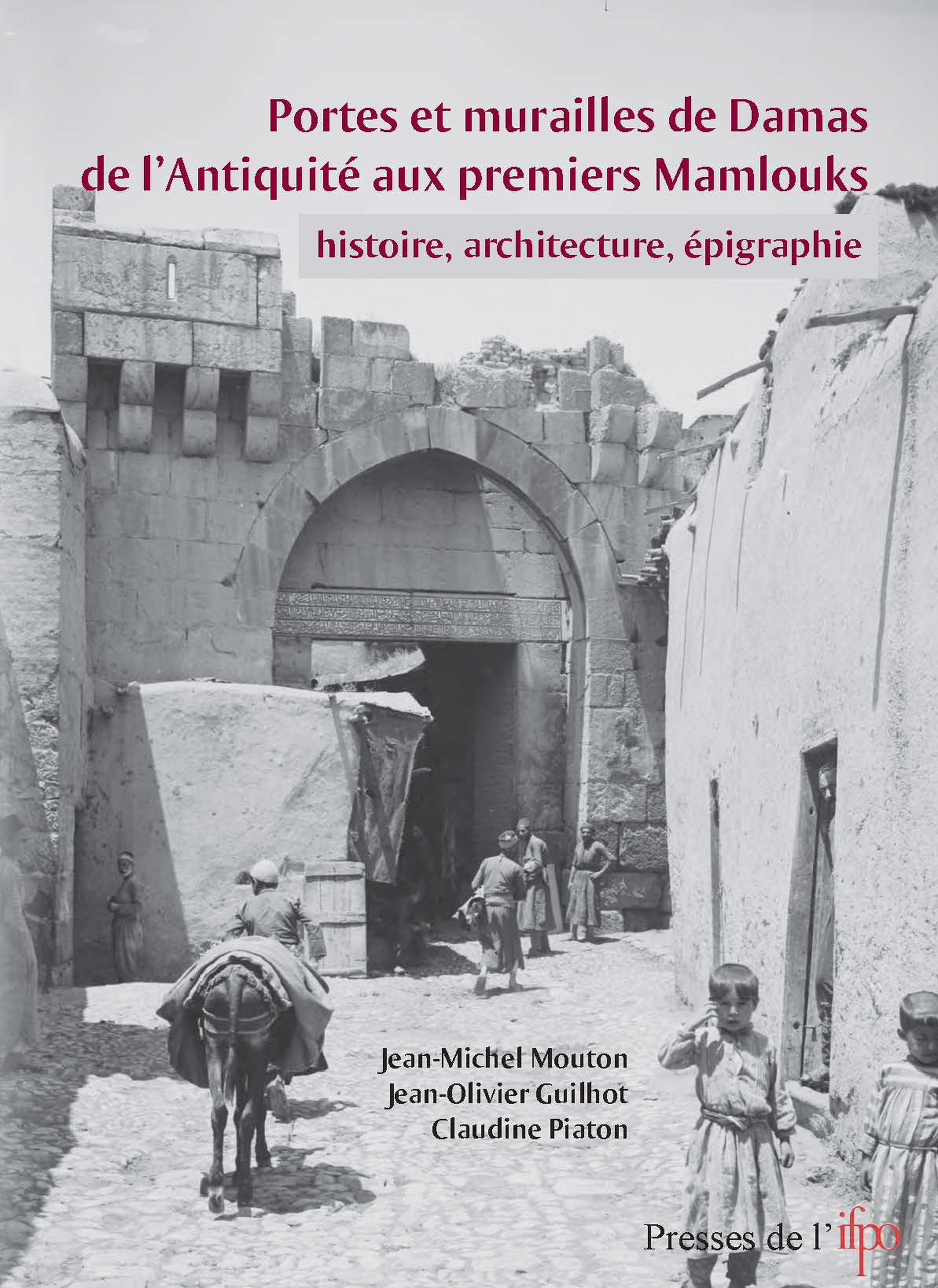 Ebook architecture history of