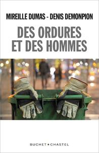 Livre numérique Des ordures et des hommes