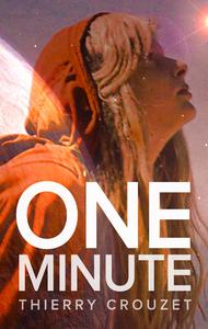 Livre numérique One minute