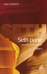 Electronic book Seth Parle, Tome II