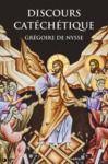 Livre numérique Discours catéchétique