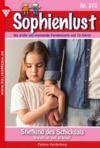 Livre numérique Sophienlust 272 – Liebesroman