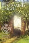 Livre numérique Der Paradiesgarten