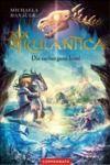 Livro digital Rulantica (Bd. 1)