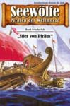 Livre numérique Seewölfe - Piraten der Weltmeere 569
